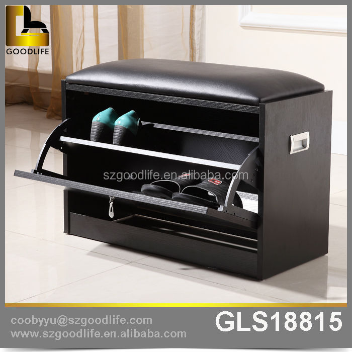 wooden shoe rack wooden shoe rack suppliers and at alibabacom
