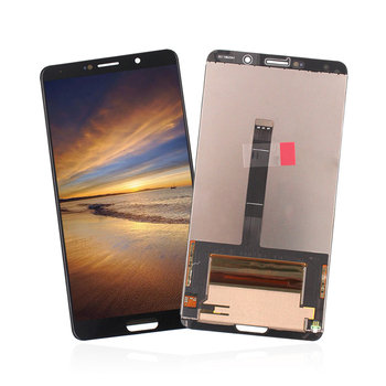 Original lcd display For Huawei Mate 10 Lcd  Mate 10 Lcd Touch Screen