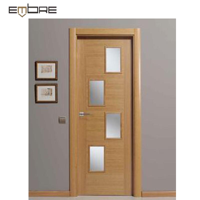 Bedroom Door Design In Kerala