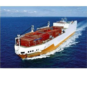 International shipping company in china top 10 international shipping  company