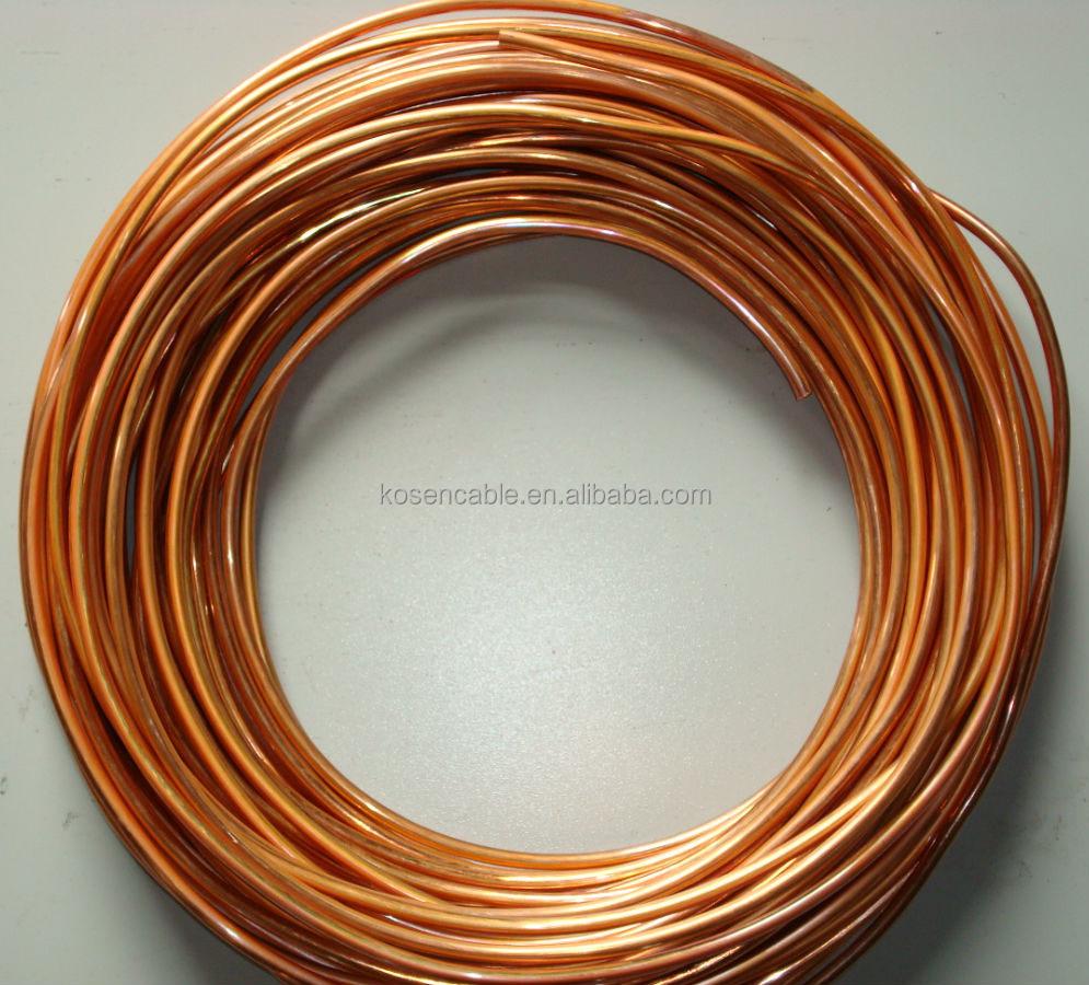 70mm2 Bare Copper Conductor Wire, 70mm2 Bare Copper Conductor Wire ...