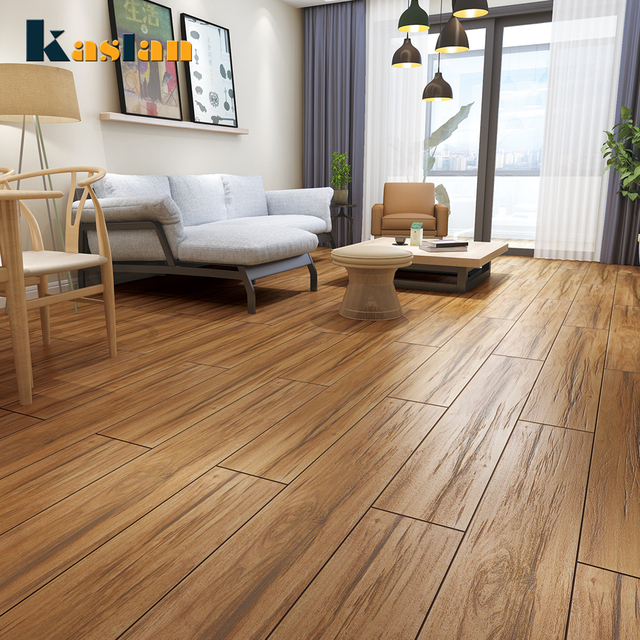 Buy Cheap China wooden design vitrified tiles Products, Find China ...