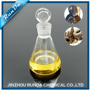 Hot sale RD4201B Golden supplier wholesale lubricants engine packages industrial gear oil additive