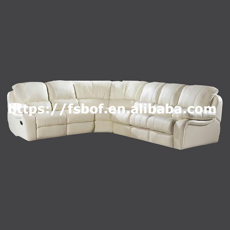 Good Quality Cinema Furniture U Shape Lazy Boy Recliner Sofa Set Sc-22 -  Buy Natuzzi Recliner Sofa Parts,Lazy Boy Recliner Sofa Slipcovers,Recliner  ...