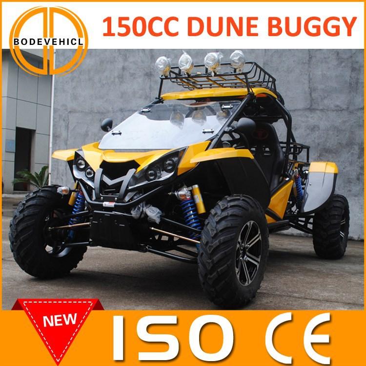 neue 1500cc 4x4 stra enzulassung dune buggy mc 456 go. Black Bedroom Furniture Sets. Home Design Ideas