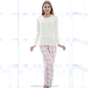 3f0bc1804e Wholesale Pajamas Usa