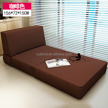modern style folding bed fold down chair flip out lounger rh alibaba com folding bed indian style
