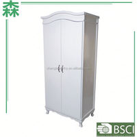 Yasen Houseware Wardrobe With Mdf Material,Bedroom Cloth Wardrobe Used Contemporary Furnitur,Tall Wardrobe