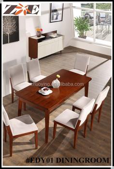 Maestro Moderno Diseño Turco Muebles Mesa De Comedor Y Sillas - Buy  Mobiliario Turco Moderno Comedor,Mesa De Comedor Y Sillas,Muebles De  Comedor De ...