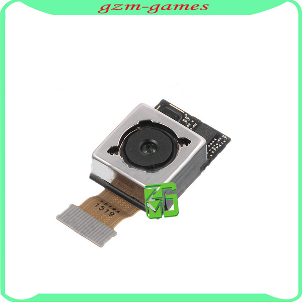 High Quality For LG G4 VS986 Back Big Rear Camera Flex Cable