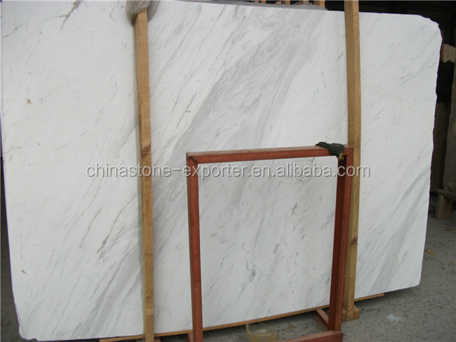 Volakas White Marble Temple Designs For Home,Marble Temple Designs ...