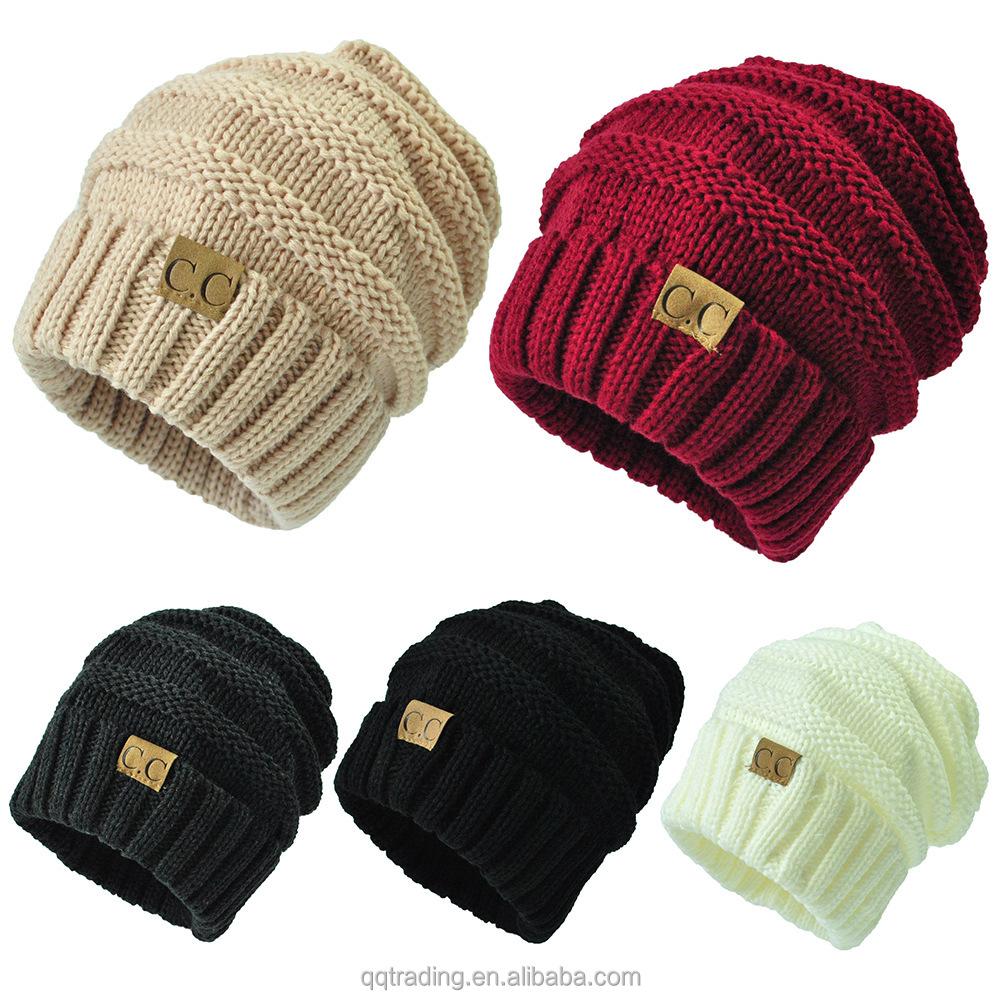 Venta al por mayor crochet short pattern-Compre online los mejores ...