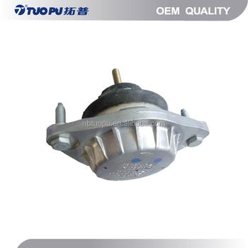 Oe# 8a0 199 379 C For Audi 80 2.3 E,Hydraulic Engine Mount