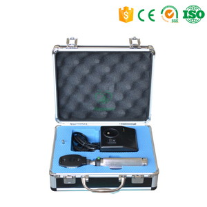 MY-G049A Portable Hot Selling China Direct Ophthalmoscope