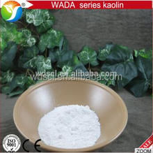 All you ever wanted! calcined kaolin clay, kaolin powder, white kaolin