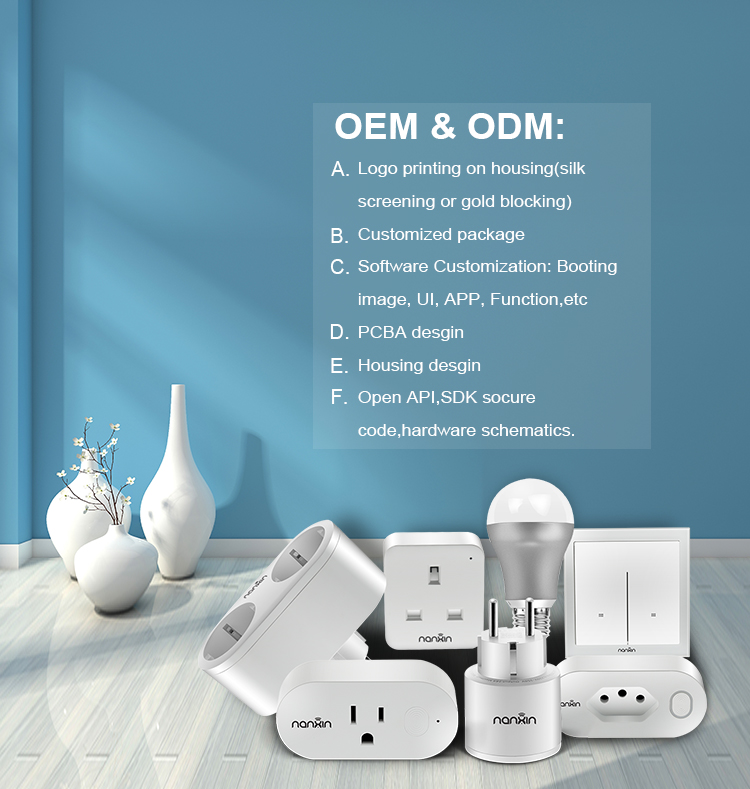 Best Selling Esp8266 Wifi Enabled 2 Pin Electrical Smart Plug Socket With  Wifi Energy Meter - Buy Wholesale Wifi Smart Home Plug,Wifi Enabled 2 Pin