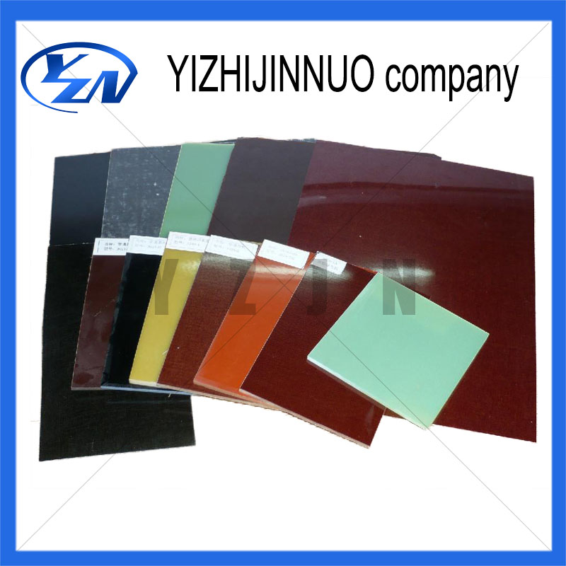 insulation material 3025 Phenolic Cotton Cloth Laminate Insulation Sheets