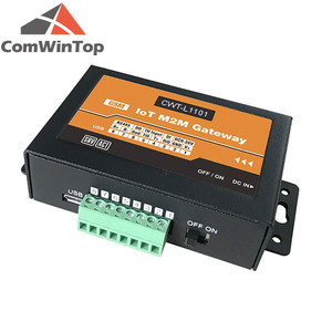 Modbus Rtu Over Tcp, Modbus Rtu Over Tcp Suppliers and Manufacturers
