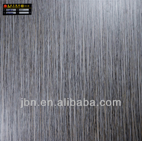 Buy Cheap China ceramic tiles factory china Products, Find China ...