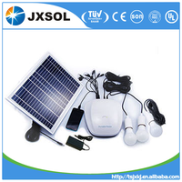 Polycrystalline Silicon High Power Efficiency Solar Panels 15 Watt