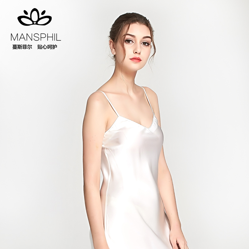 China lady satin night gown wholesale 🇨🇳 - Alibaba 958e6429e