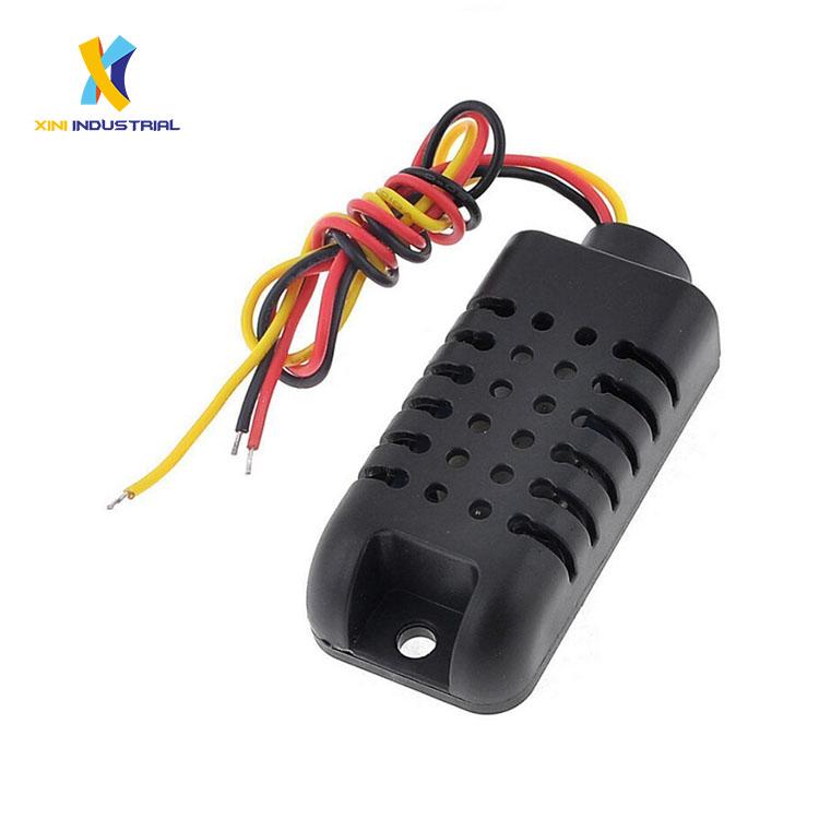 Decoder//Driver with 5Bit Memory HP5082-7392 HP 5x7 Dot Matrix Display
