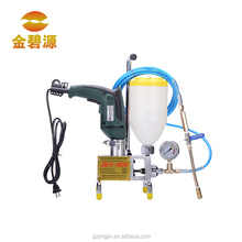 PU Injection Machine for Waterproofing
