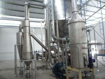 Ephedra Sinica Extract Spray Dryer - Buy Ephedra Sinica,Spray Dryer,Herb  Extrac Machine Product on Alibaba com