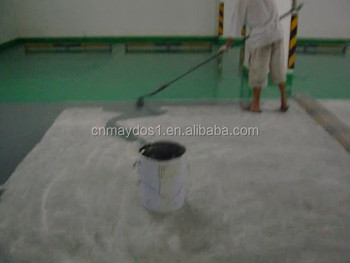 Sostituzione pavimento pavimento laminato anti vernice epossidica