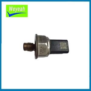 RENAULT NISSAN Delphi Drucksensor 55pp14-01 9307Z517A