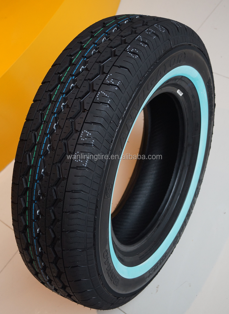 good quality car tyres and tires model car made in china buy car tyres tyres tires car product. Black Bedroom Furniture Sets. Home Design Ideas