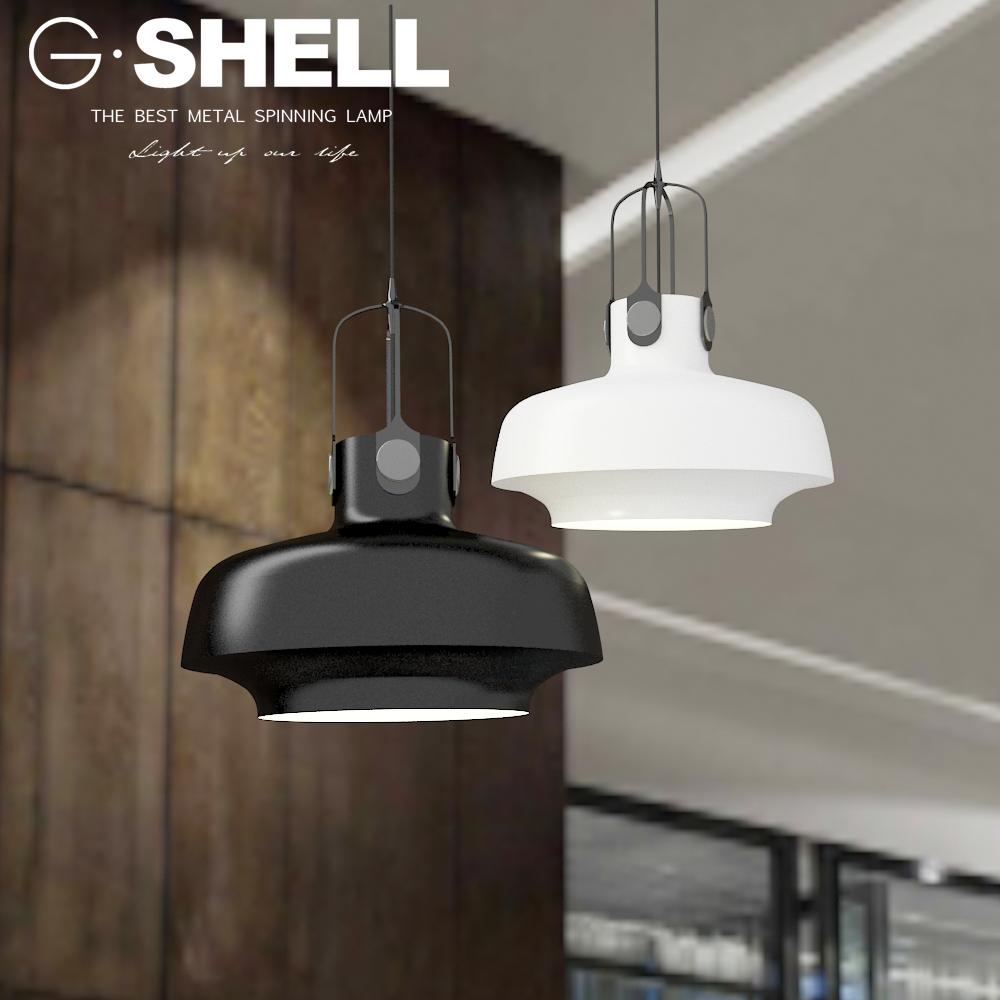 halle idee beleuchtung hängelampen wohnzimmer-kronleuchter-produkt