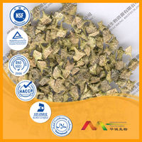 GMP manufacturer high quality 100% natural Sex Healthy Dietary Supplement (85-250mg/day) Tribulus Terrestris Extract