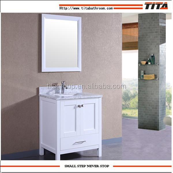Used Bathroom Vanity Craigslist  Used Bathroom Vanity Craigslist Suppliers and Manufacturers at Alibaba com. Used Bathroom Vanity Craigslist  Used Bathroom Vanity Craigslist