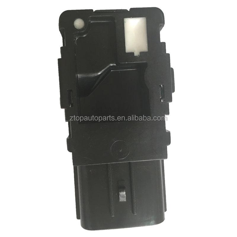 Auto Radar Parking Sensor Ultrasonic Parking Sensor for Landcruiser 200 Previa Lexus 89341-28450