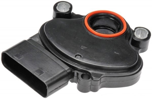 Mazda FN02-21-444 Neutral Safety Switch
