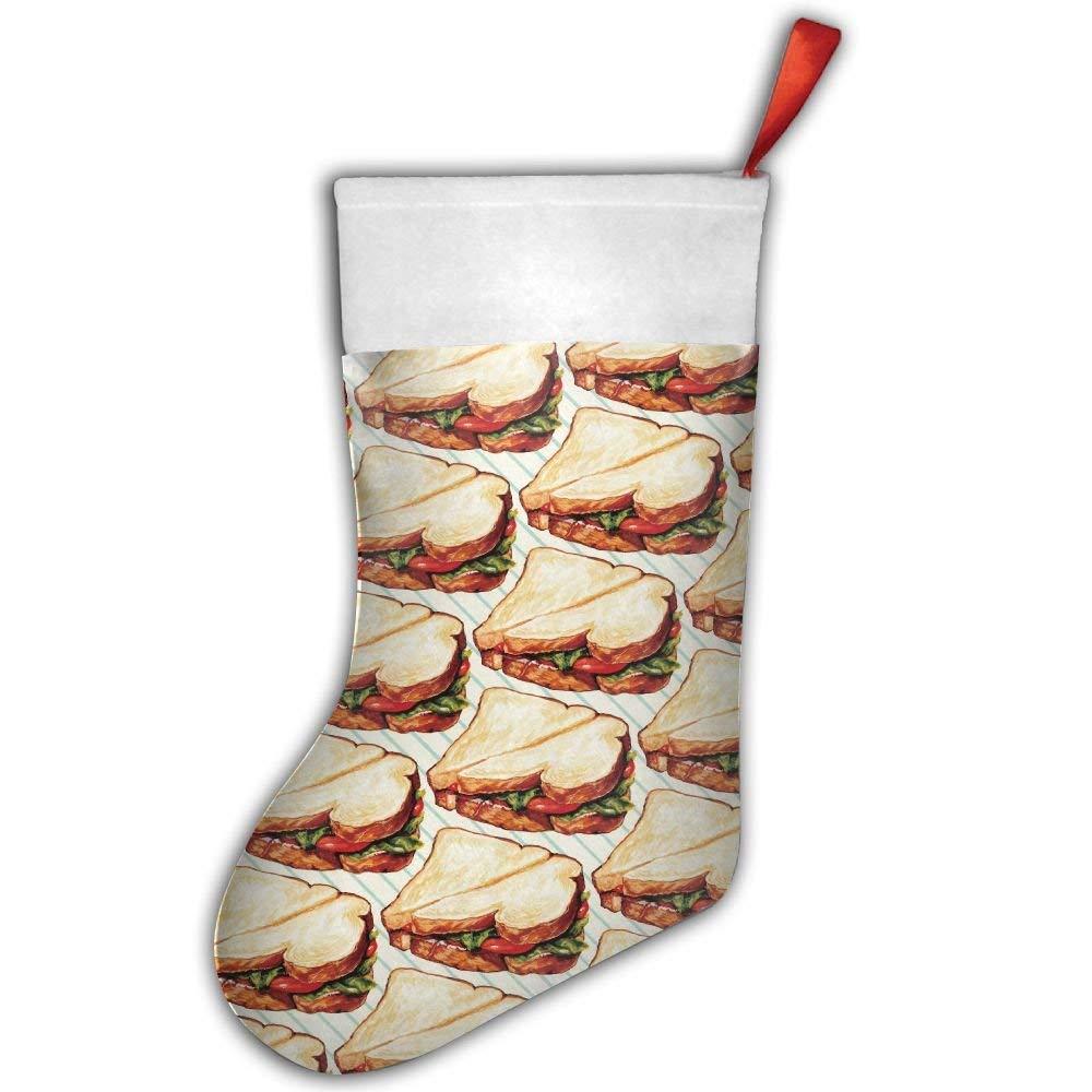 Cheap Christmas Sandwich, find Christmas Sandwich deals on line at ...