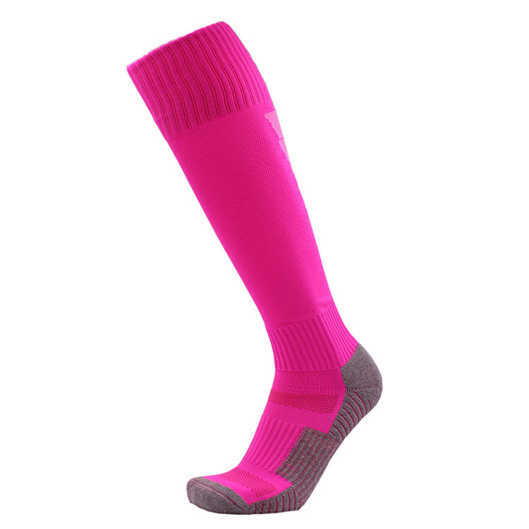 Hot Selling soft SUPIMA Cotton Knitted crew sport men socks oem
