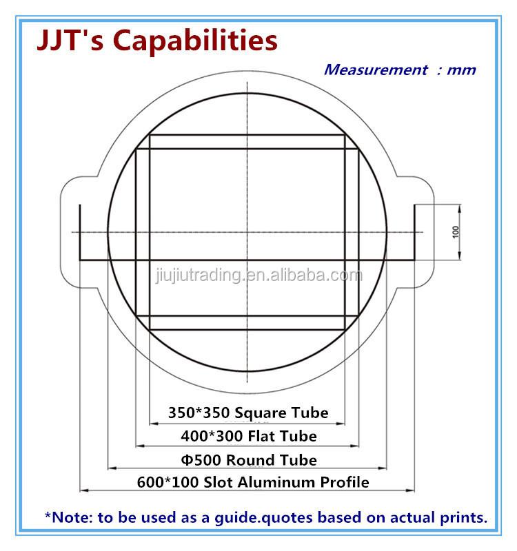 Easy Assembly Extrusion Aluminium Sliding Door Mullion - Buy Extrusion  Aluminium Sliding Door Mullion,Extrusion Aluminium Sliding Door