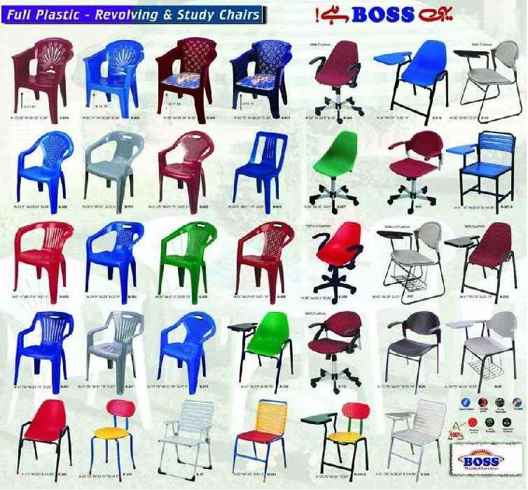 Moulded Furniture - Buy Plastic Chair Table Stool Babyfurniture ...