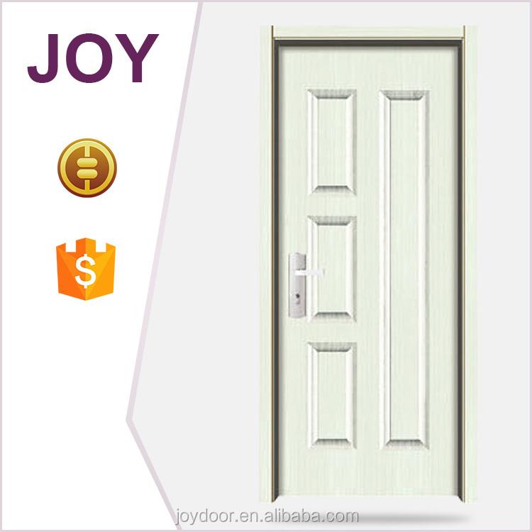 Grossiste modele de porte de chambre-Acheter les meilleurs modele ...