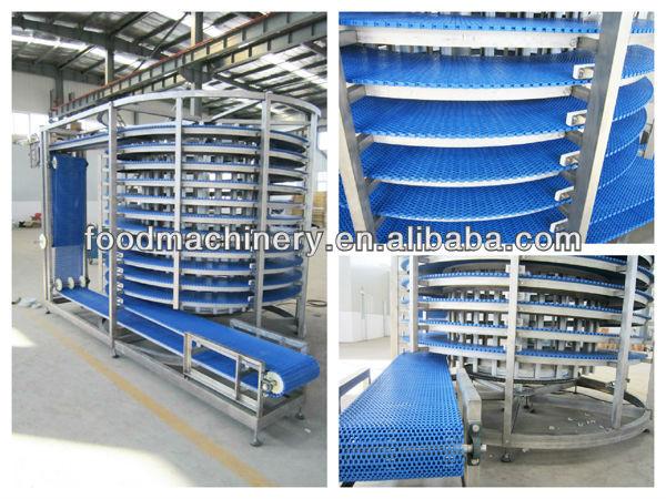 パンの冷却コンベアベルト-コンベア-製品ID:691468541-japanese.alibaba.com