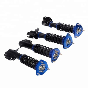 Hot sale rear shock absorber car shock absorber