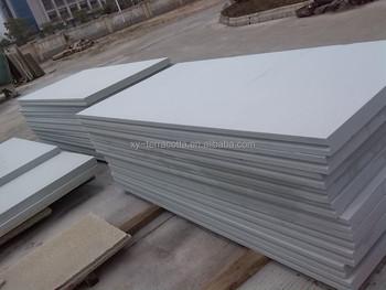 External Wall Thermal Insulation Sandwich Walls Lightweight Tiles
