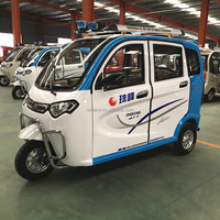 electric scooter micro car air conditioner electric standing vehicle
