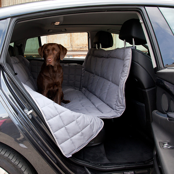 Well Fit Removable And Washable Car Seat Covers - Buy Well Fit Car