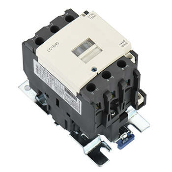tehow single pole contactor auxiliary contact block,timer  delay&machine-interlocking device