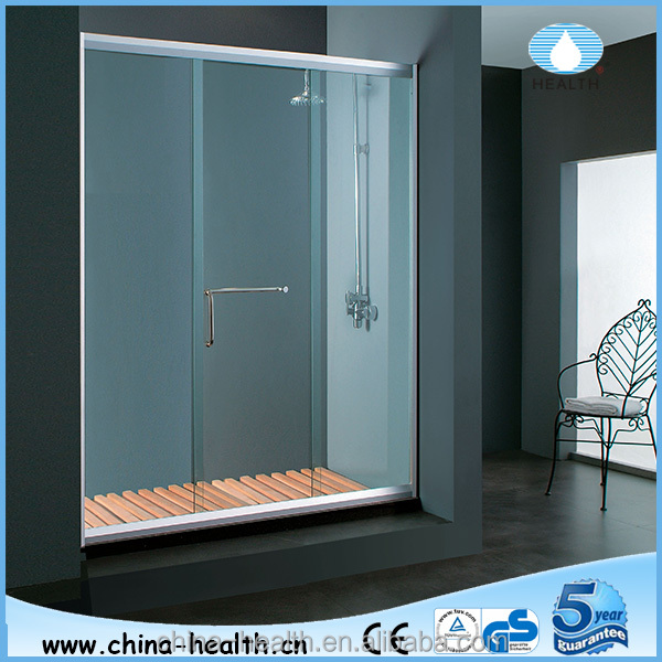China Used Showers, China Used Showers Manufacturers and Suppliers ...
