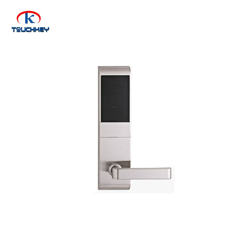 Selling Onity Hotel Lock With Lift Control Reader And Card Encoder - Buy  Selling Onity Hotel Lock With Lift Control Reader And Card Encoder,Hotel  Lock