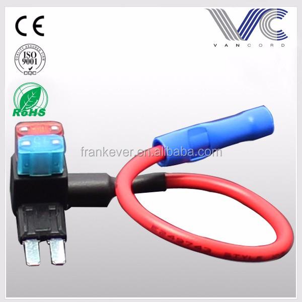 micro 2 fuse holder.jpg